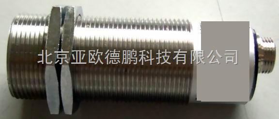 DP-JCS2503-超声波传感器/超声波测距仪