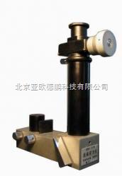 DP/SSM-II/SSM-2-表面应力仪/玻璃表面应力测量仪