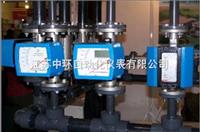 YB3-KB70系列通用金属转子流量计