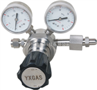 GR41LG-DFG/DEG/DDG不锈钢高压减压器