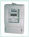 DTSY39型電子式三相預付費電度表