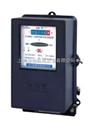 DM86系列三相脈沖電能表 機械式電能表