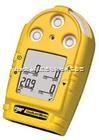 四合一有毒气体检测仪