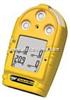 四合一有毒氣體檢測儀