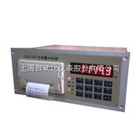 GGD-33F称量控制器上海华东电子仪器厂