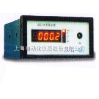 GGD-38型显示器上海华东电子仪器厂