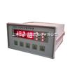 GGD-332型定值控制器上海华东电子仪器厂
