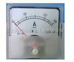 69L9-V交流电压表,69C9-V直流电压表