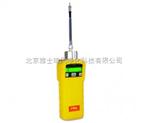 VRAE 五合一氣體檢測儀
