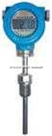 WZPB-230SWZPB-230S 一体化温度变送器