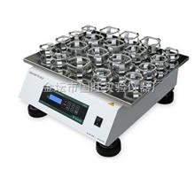 SPH-300新型多功能摇床