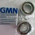 德国GMN主轴轴承,GMN高精度轴承,GMN配对轴承--德国原装进口,质量保证
