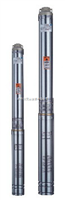 100QJ805-1.1100QJ不锈钢潜水泵