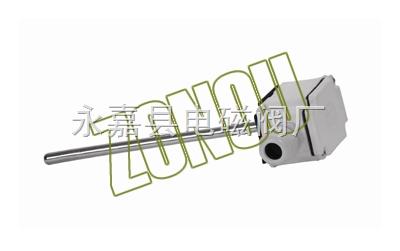 ZN/L-G6104系列溫度傳感器