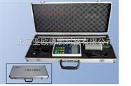 土壤湿度速测仪/土壤墒情测定仪/土壤水分测量仪/土壤水分仪/土壤水分测定仪