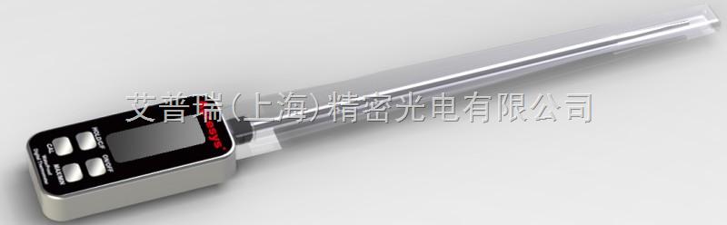 重庆防水探针温度计608-CF