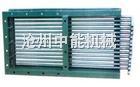 LB-I/II单、双层棒条阀,zui好的价格,zui优的品质就在河北沧州中能环保