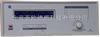 數字三相功率測試儀/三相功率測試儀/數字三相功率檢測儀 (40安培)