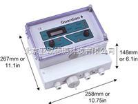 DP-GUARDIAN-红外线气体分析仪/在线笑气分析仪