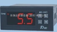 DEI-107F温控器 DEI-107F温控表温控仪