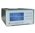 Y09-301(AC-DC)型激光尘埃粒子计数器(交直流两用)