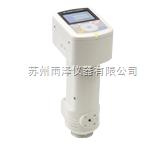 CM-600d/700d分光测色计 色差计价格