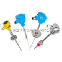 WREK2-131铠装热电偶上海自动化仪表三厂