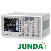 GDS-1062台湾固纬GDS-1062数字示波器