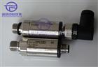 HUBA511压力传感器