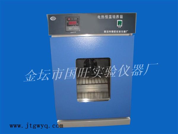 DHP9162-电热恒温培养箱