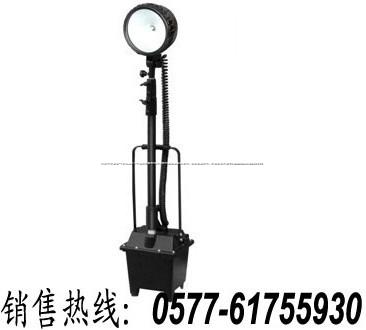 (FW6101/BT)《航辉推荐产品》(FW6101/BT防爆移动灯)