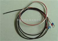 山東濟南創銳WZPQ2-E32-1000埋入式鉑熱電阻