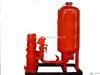 25LG3-10*5WZG无负压供水设备