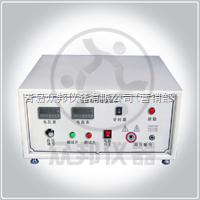 ZM-819安全帽电绝缘性能测试仪S