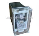 JY-12A静态电压继电器,JY-12B静态电压继电器
