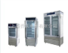 PGX-80B光照培养箱价格/光照培养箱生产厂家