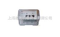 JSL-11过电流继电器,JSL-12过电流继电器