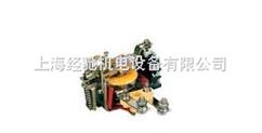 JL14-11ZQ过电流继电器