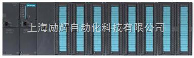 西门子DI32xDC24V模块