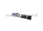 H16812-手持式便攜冰點儀