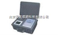 便攜式COD速測儀/便攜式COD檢測儀/COD測定儀