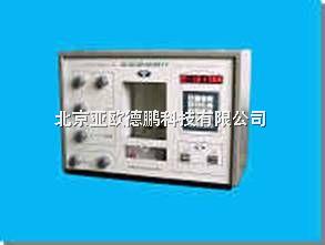 DP-SYA2-2-實驗室鹽度計/鹽度計/臺式鹽度計