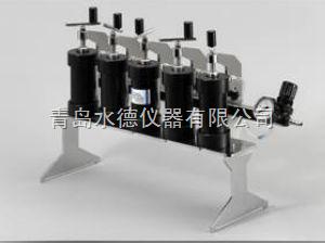 丹麦KC-Denmark公司孔隙水采样器
