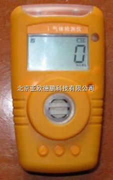 DP-HCHO-便携式甲醛检测仪/便携式甲醛报警仪/