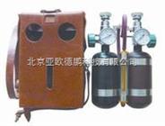 甲烷传感器用校验仪 校验仪 甲烷传感器校验仪