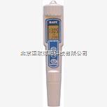DP-MT-8080-电导率仪/笔式数显电导率仪