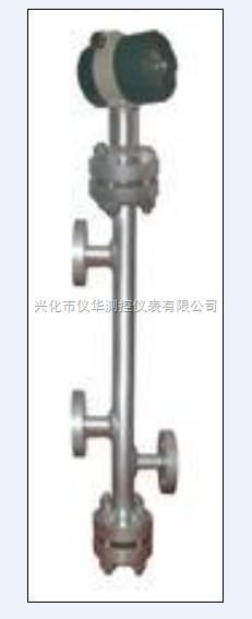 供應 【UYB-2000T射頻電容式液位計】UYB系列電容式液位計