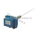 廠家供應 【LY-600射頻電容式液位計】LY-600系列射頻電容液位計