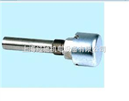 XU-200温度继电器