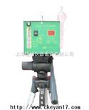 CD-1B型大气采样器(双流量 ),大气采样器批发,隆拓大气采样器质量好